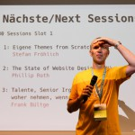 WordCamp-Berlin-2015-009