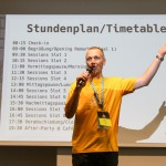 WordCamp-Berlin-2015-010