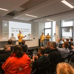 WordCamp-Berlin-2015-012