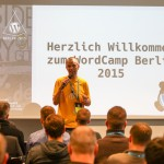 WordCamp-Berlin-2015-013