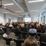 WordCamp-Berlin-2015-014
