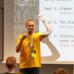 WordCamp-Berlin-2015-015