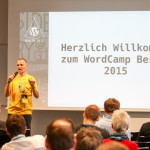 WordCamp-Berlin-2015-016