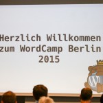 WordCamp-Berlin-2015-017