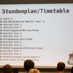 WordCamp-Berlin-2015-018