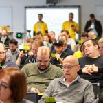 WordCamp-Berlin-2015-022