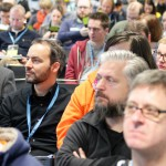 WordCamp-Berlin-2015-023