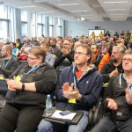 WordCamp-Berlin-2015-024