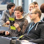 WordCamp-Berlin-2015-026