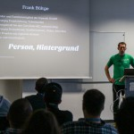 WordCamp-Berlin-2015-039