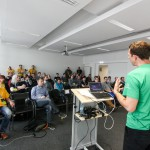 WordCamp-Berlin-2015-043
