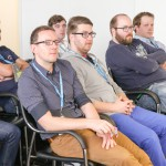 WordCamp-Berlin-2015-045