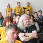 WordCamp-Berlin-2015-046