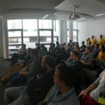 WordCamp-Berlin-2015-047