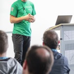 WordCamp-Berlin-2015-049
