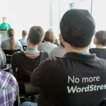 WordCamp-Berlin-2015-050