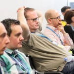 WordCamp-Berlin-2015-054