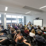 WordCamp-Berlin-2015-055