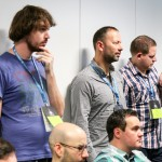 WordCamp-Berlin-2015-065