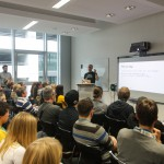 WordCamp-Berlin-2015-069