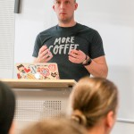WordCamp-Berlin-2015-071