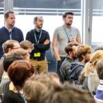 WordCamp-Berlin-2015-072