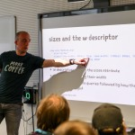 WordCamp-Berlin-2015-073