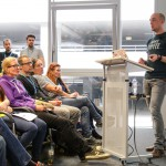 WordCamp-Berlin-2015-075