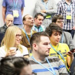 WordCamp-Berlin-2015-076