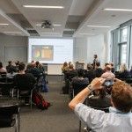 WordCamp-Berlin-2015-084