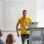 WordCamp-Berlin-2015-091