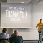 WordCamp-Berlin-2015-092