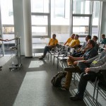 WordCamp-Berlin-2015-093