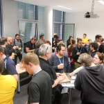 WordCamp-Berlin-2015-095