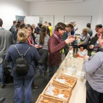 WordCamp-Berlin-2015-096