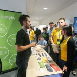 WordCamp-Berlin-2015-098