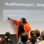 WordCamp-Berlin-2015-104
