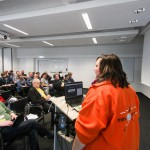 WordCamp-Berlin-2015-108