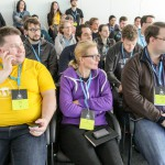 WordCamp-Berlin-2015-111