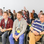 WordCamp-Berlin-2015-124