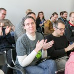 WordCamp-Berlin-2015-128