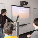 WordCamp-Berlin-2015-135