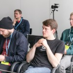 WordCamp-Berlin-2015-136