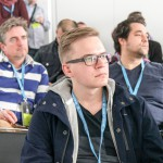 WordCamp-Berlin-2015-138