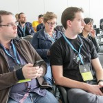 WordCamp-Berlin-2015-139