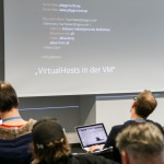 WordCamp-Berlin-2015-140