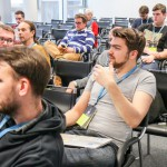 WordCamp-Berlin-2015-143