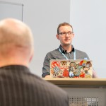 WordCamp-Berlin-2015-146