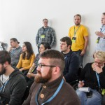 WordCamp-Berlin-2015-151