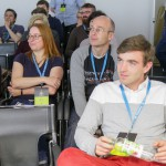 WordCamp-Berlin-2015-154